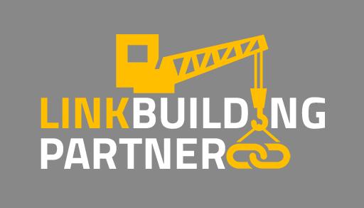 linkbuilding uitbesteden aan Linkbuilding Partner